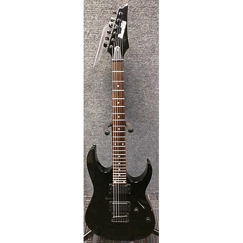 Ibanez Rg Solid Body Electric Guitar