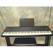 Kurzweil Rg100 Digital Piano