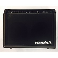 Randall Rg100 G3 Guitar Combo Amp