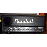Randall Rg1003h Solid State Guitar Amp Head