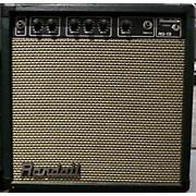 Randall Rg15 Guitar Combo Amp