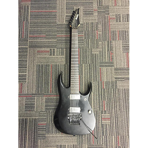 Ibanez Rg2127z Solid Body Electric Guitar
