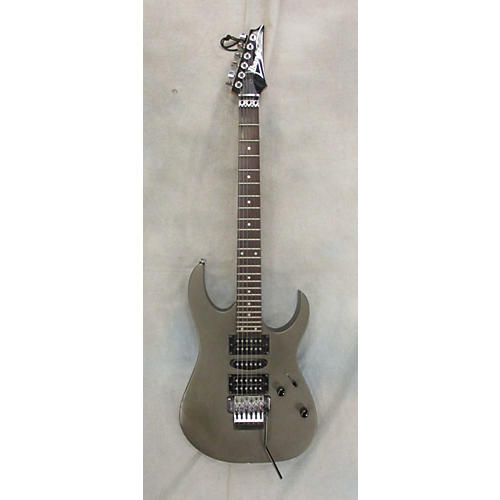Ibanez Rg270 Solid Body Electric Guitar-thumbnail