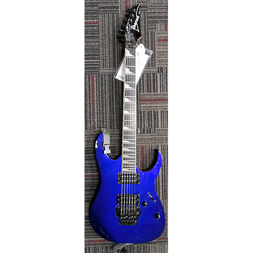 Ibanez Rg320 DX Solid Body Electric Guitar