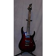 Ibanez Rg421 Solid Body Electric Guitar