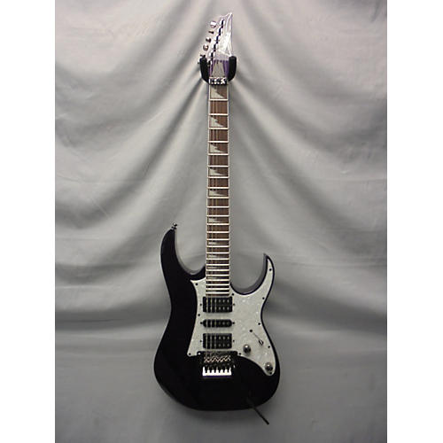 Ibanez Rg450dx Solid Body Electric Guitar