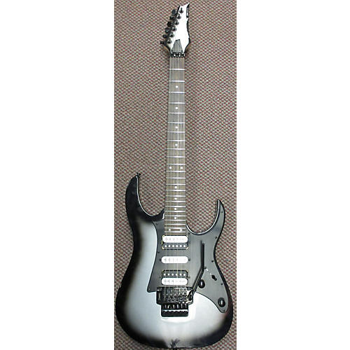 Ibanez Rg450ex Solid Body Electric Guitar