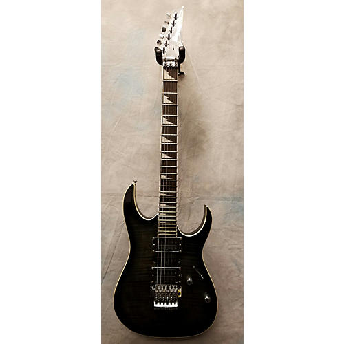 Ibanez Rg4exfm1 Solid Body Electric Guitar