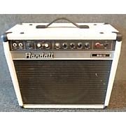 Randall Rg50112 Guitar Combo Amp
