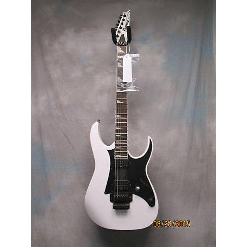 Ibanez Rg6001 Solid Body Electric Guitar