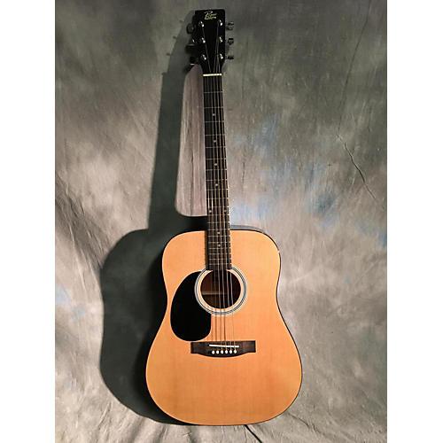 Rogue Rg624 Acoustic Guitar