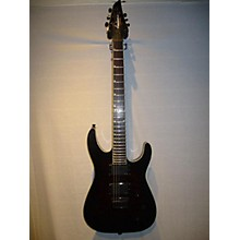 Ibanez Rg652mpbfx Solid Body Electric Guitar