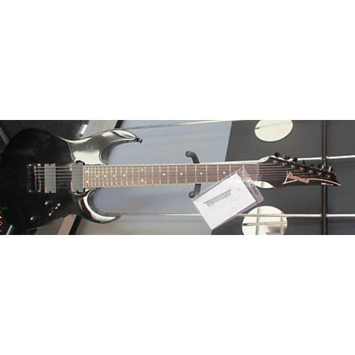 Ibanez Rg7 Solid Body Electric Guitar-thumbnail