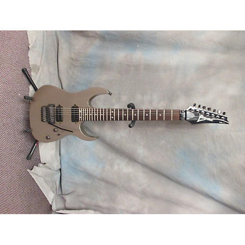 Ibanez Rg7620 Solid Body Electric Guitar-thumbnail