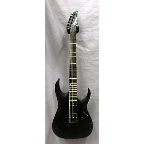 Ibanez Rga32 Solid Body Electric Guitar-thumbnail