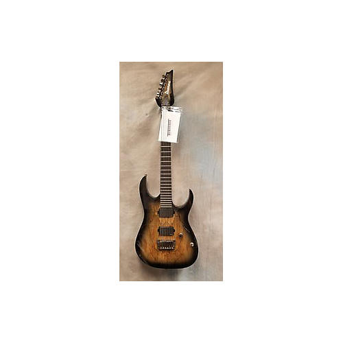 Ibanez Rgi20fesm Solid Body Electric Guitar-thumbnail