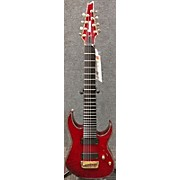 Ibanez Rgix28feqm Solid Body Electric Guitar