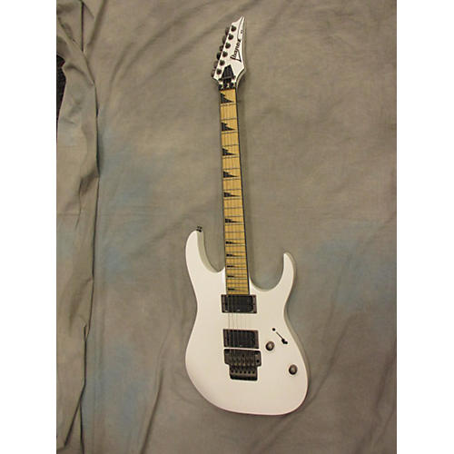 Ibanez Rgt42mdx Solid Body Electric Guitar