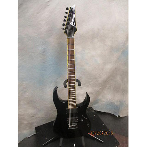 Ibanez Rgt6ex Fx Solid Body Electric Guitar