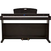 Rhapsody 2 88-Key Console Digital Piano
