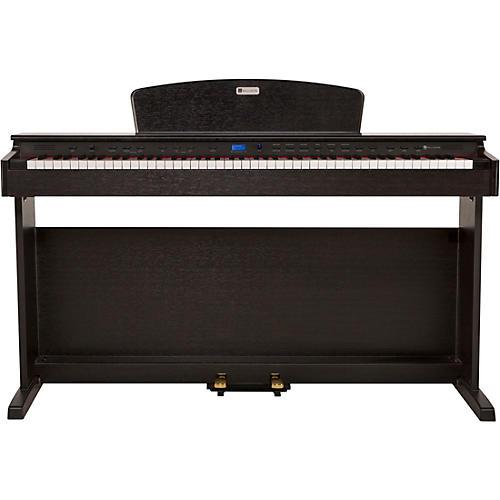 Williams Rhapsody 2 88-Key Console Digital Piano-thumbnail