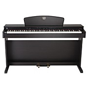 Williams Rhapsody Console Digital Piano
