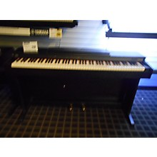 Williams Rhapsody Digital Piano