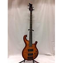 Dean Rhapsody Electric Bass Guitar