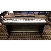 Williams Rhapsody II Keyboard Workstation