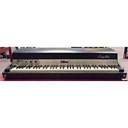 Fender Rhodes 73 MK 1 Acoustic Piano