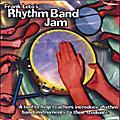 Frank Leto Rhythm Band Jam  Thumbnail