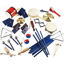 Lyons Rhythm Kits Level 1 30 Pupil Set