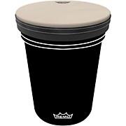Remo Rhythm Lid Comfort Sound Technology Drum Head