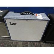 Supro Rhythm Master 1675rt Tube Guitar Combo Amp