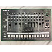 Roland Rhythm Performer TR-8 Production Controller
