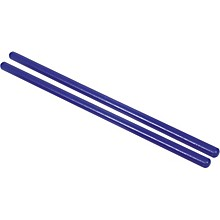 Rhythm Band Rhythm Sticks Smooth Pair