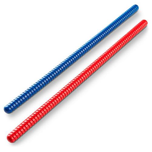 Trophy Rhythm Sticks-thumbnail