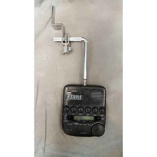 Tama Rhythm Watch Metronome-thumbnail