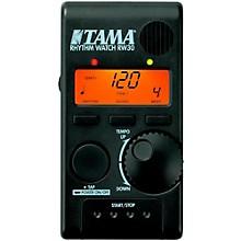 Tama Rhythm Watch RW30 Level 1