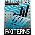 Alfred Rhythm and Meter Patterns (Book/CD) thumbnail