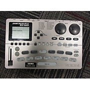 Zoom RhythmTrak Drum Machine