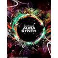 8DIO Productions Rhythmic Aura Vol. 1 Acoustic thumbnail