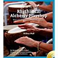 Hal Leonard Rhythmical Alchemy Playshop  Volume #1 Book/DVD-thumbnail