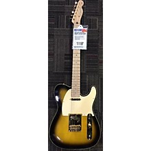Fender Richie Kotzen Signature Telecaster Solid Body Electric Guitar