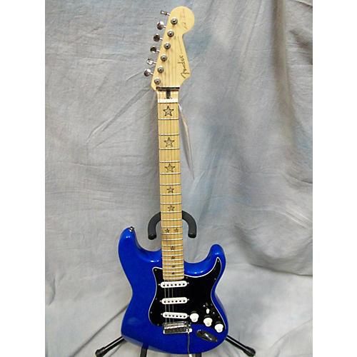 Fender Richie Sambora Signature Stratocaster Electric Guitar