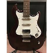 Godin Richmond Belmont Solid Body Electric Guitar