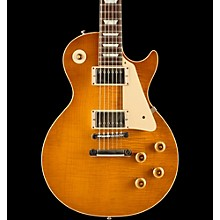 Gibson Custom Rick Nielsen 1959 Les Paul Standard Aged #9-0655 Electric Guitar
