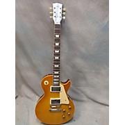 Gibson Rick Nielsen LP59 Electric Guitar