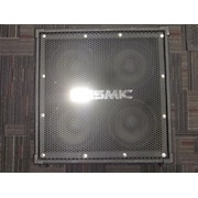 Seismic Audio Rift 46G Guitar Cabinet