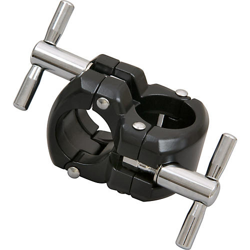 Sound Percussion Labs Right-Angle Rack Clamp-thumbnail